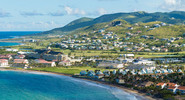 Thumb feature image st kitts and nevis x1