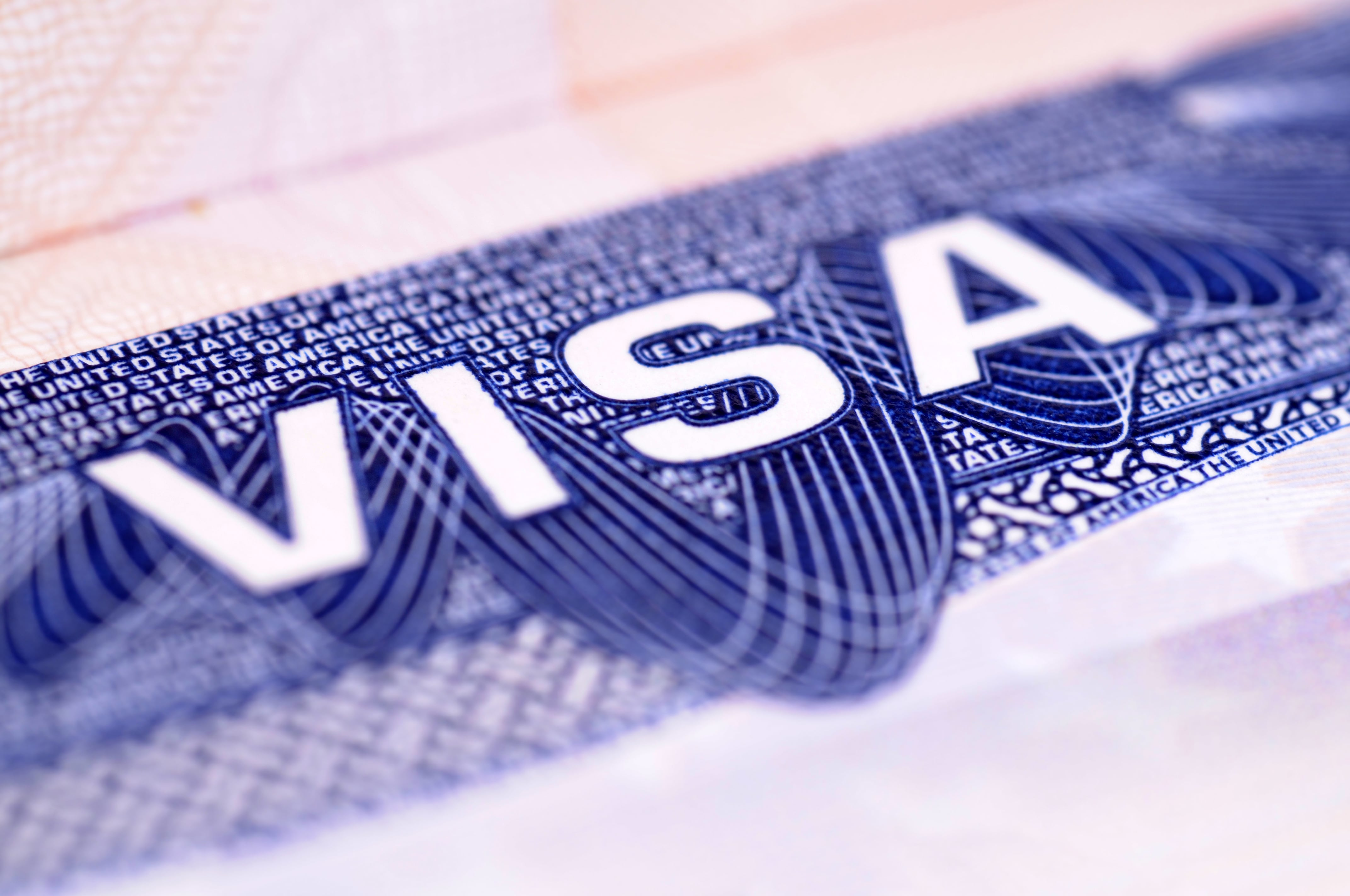 Tier 2 General Visa Frequently Asked Questions