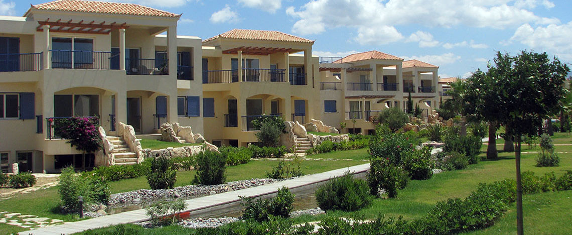 Property for greece residency by astons  1